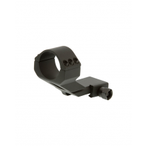 Primary Arms 30 mm, Lower 1/3 Cowitness Mount