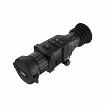 Hikmicro Thunder Pro TQ50