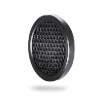 Hawke Honeycomb 56 mm