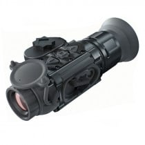 Fortuna General 19M3 Thermal Monocular
