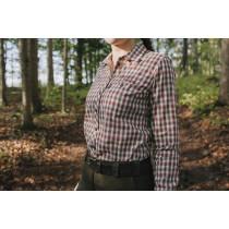 Optics Trade Womens Shirt