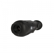 Night Pearl IR510SE Thermal Imaging Monocular