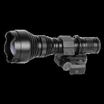 ATN IR 850 Pro