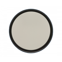 Kahles Polarizing filter eyepiece