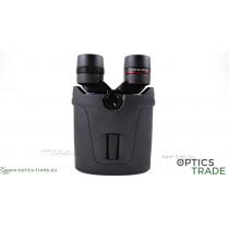 Kite Optics Stabi APC 16x42