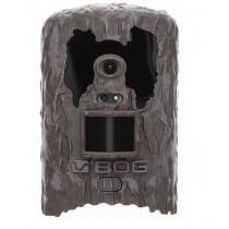 Bog Clandestine Trail Camera