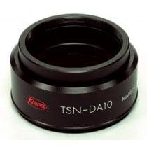 Kowa TSN-DA10