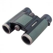 Kowa GENESIS 8x22 with XD-Lens