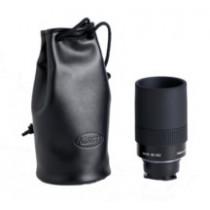 Kowa TE-20H (25x LER) Eyepiece