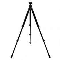 Longshot Large Camera Tripod