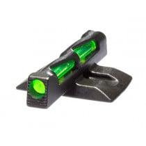 Green Lite Pipe