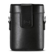 Leica Ever ready case for Binocular 10x25, brown