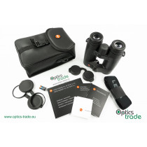 Leica Geovid 10x42 HD-R (Type 403)