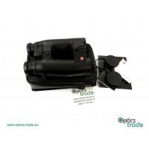 Leica Geovid 8x42 HD-R (Type 402)