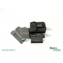 Leica Rangemaster 2400-R