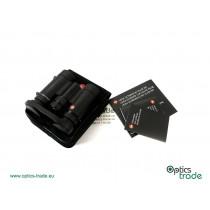 Leica Ultravid 10x32 HD-Plus