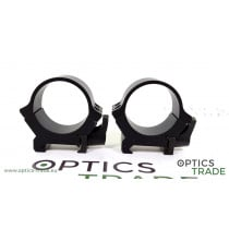 Leupold QRW Rings, 30 mm