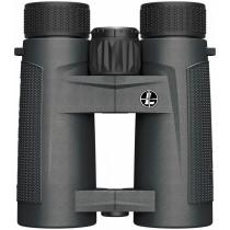 Leupold BX-T HD 10x42