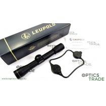 Leupold FX-I Rimfire 4x28