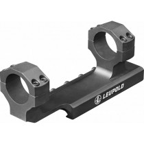 Leupold Integral Mounting System (IMS) for Mark AR, 25.4 mm