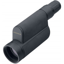 Leupold Mark 4 12-40x60 Spotting Scope with TMR Reticle
