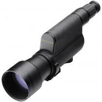 Leupold Mark 4 20-60x80mm Tactical Spotting Scope