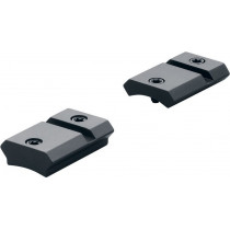 Leupold QRW Two-Piece Base, Winchester 70 Exp Post-64