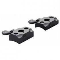Leupold QR Two-Piece base, Kimber 8400
