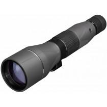 Leupold SX-5 Santiam HD 27-55x80mm Straight