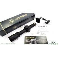 Leupold VX-5HD 1-5x24