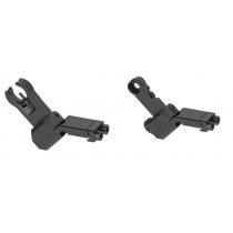 ERA-TAC HK-Style Offset sight (Kit) 1.8mm post