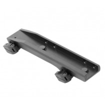 Blaser Saddle Mount, LM Rail
