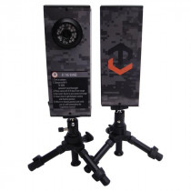 Target Vision LR-2 Ultra HD