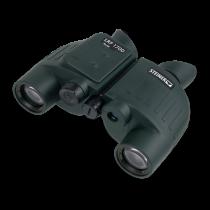 Steiner LRF 1700 10x30 Binoculars
