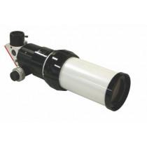 Lunt LS60THA/B600C Solar Telescope