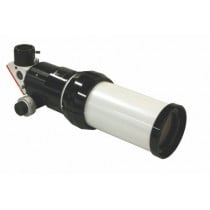 Bresser LS60THA/B600C Solar Telescope
