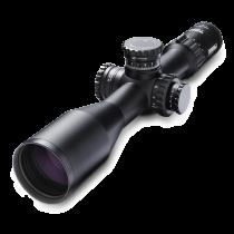 Steiner M5Xi 3-15x50
