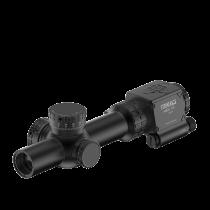Steiner IFS M8Xi 1-8x24