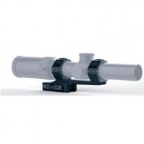 MAKmasterlock Cantilever Mount, 25.4mm