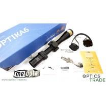 Meopta MeoPro Optika6 2.5-15x44 SFP