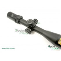 Meopta MeoPro Optika6 5-30x56 FFP
