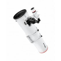 Bresser Messier NT 203/1200 40-400x203