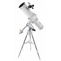 Bresser Messier NT-130/1000 38-260x165