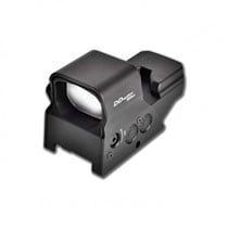 DD Optics DDsight MilSpec