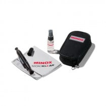 Minox Optics Cleaning set