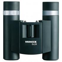 Minox BD 8x24