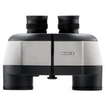 Minox BN 7x50 binoculars