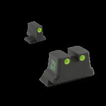 Meprolight Tru-Dot for Smith & Wesson C.O.R.E