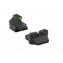 Meprolight Tru-Dot for Remington 870, 11-87