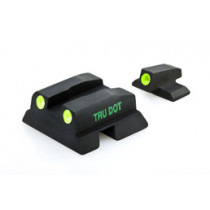 Meprolight Tru-Dot for Beretta PX-4 Storm C&D